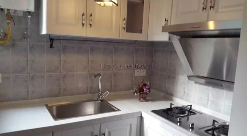 2-bedroom-apartment-in-minhang-inshanghai-for-rent1
