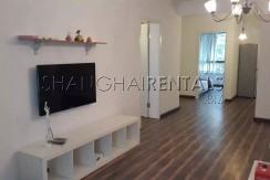 2-bedroom-apartment-in-minhang-inshanghai-for-rent2