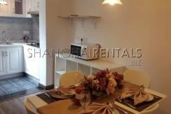 2-bedroom-apartment-in-minhang-inshanghai-for-rent3