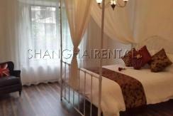 2-bedroom-apartment-in-minhang-inshanghai-for-rent4