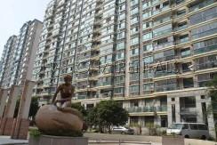 2-bedroom-apartment-in-minhang-inshanghai-for-rent5