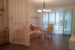 2-bedroom-apartment-in-minhang-inshanghai-for-rent6
