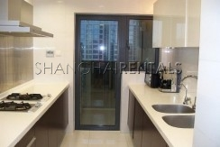 2-bedroom-apartment-in-xintiandi-in-shanghai-for-rent2