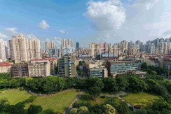 2-bedroom-apartment-in-xintiandi-in-shanghai-for-rent4