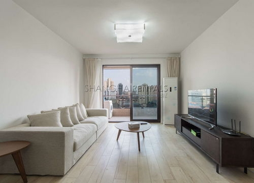 2-bedroom-apartment-in-xintiandi-in-shanghai-for-rent7