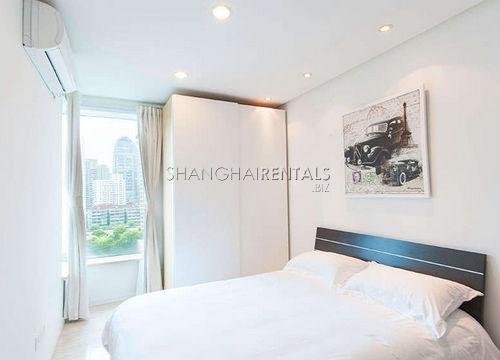 2-bedroom-apartment-in-xuhui-in-shanghai-for-rent6