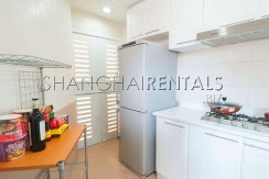 2-bedroom-apartment-in-xuhui-in-shanghai-for-rent7