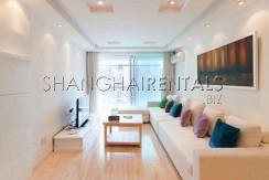2-bedroom-apartment-in-xuhui-in-shanghai-for-rent8
