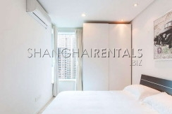 2-bedroom-apartment-in-xuhui-in-shanghai-for-rent9
