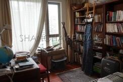 3-bedroom-apartment-at-wellignton-garden-in-xujiahui-in-shanghai-for-rent1