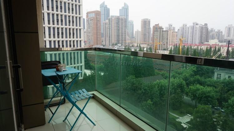3-bedroom-apartment-at-wellignton-garden-in-xujiahui-in-shanghai-for-rent10