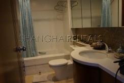 3-bedroom-apartment-at-wellignton-garden-in-xujiahui-in-shanghai-for-rent6