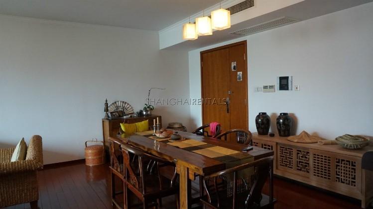 3-bedroom-apartment-at-wellignton-garden-in-xujiahui-in-shanghai-for-rent7