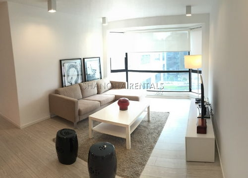 3-bedroom-apartment-in-in-former-french-concession-in-shanghai-for-rent1