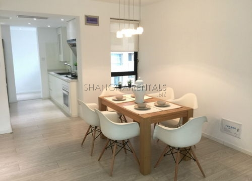 3-bedroom-apartment-in-in-former-french-concession-in-shanghai-for-rent2