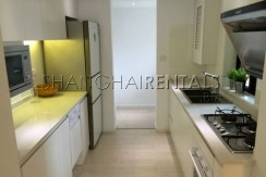 3-bedroom-apartment-in-in-former-french-concession-in-shanghai-for-rent4