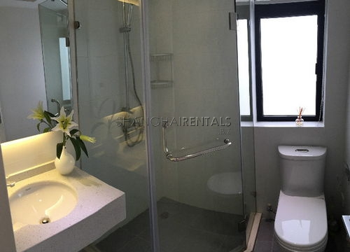 3-bedroom-apartment-in-in-former-french-concession-in-shanghai-for-rent7