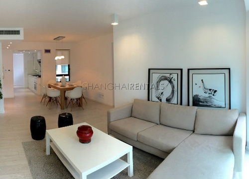 3-bedroom-apartment-in-in-former-french-concession-in-shanghai-for-rent8