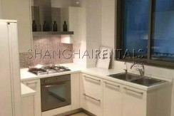 3-bedroom-apartment-in-jingan-in-shanghai-for-rent1