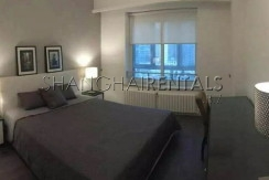 3-bedroom-apartment-in-jingan-in-shanghai-for-rent4