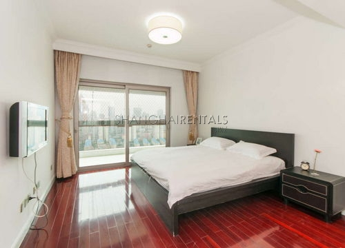 3-bedroom-apartment-in-pudong-in-shanghai-for-rent1