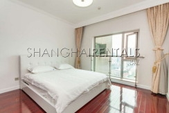 3-bedroom-apartment-in-pudong-in-shanghai-for-rent2
