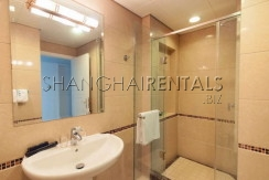 3-bedroom-apartment-in-pudong-in-shanghai-for-rent3
