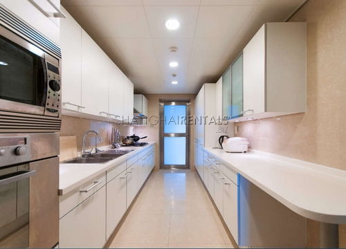3-bedroom-apartment-in-pudong-in-shanghai-for-rent4