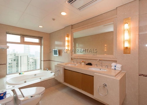 3-bedroom-apartment-in-pudong-in-shanghai-for-rent5