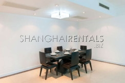 3-bedroom-apartment-in-pudong-in-shanghai-for-rent6