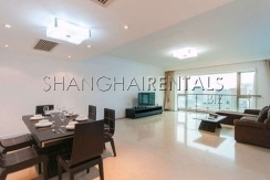 3-bedroom-apartment-in-pudong-in-shanghai-for-rent7