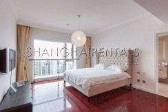 3-bedroom-apartment-in-pudong-in-shanghai-for-rent8