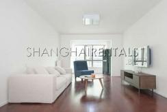 3-bedroom-apartment-in-xuhui-in-shanghai-for-rent1