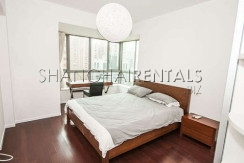 3-bedroom-apartment-in-xuhui-in-shanghai-for-rent2