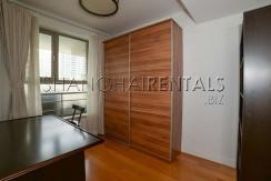 3-bedroom-apartment-in-xuhui-in-shanghai-for-rent4
