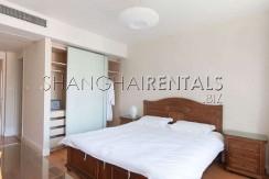 3-bedroom-apartment-in-xuhui-in-shanghai-for-rent6