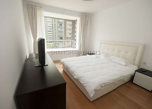 3-bedroom-apartment-in-xuhui-in-shanghai-for-rent8