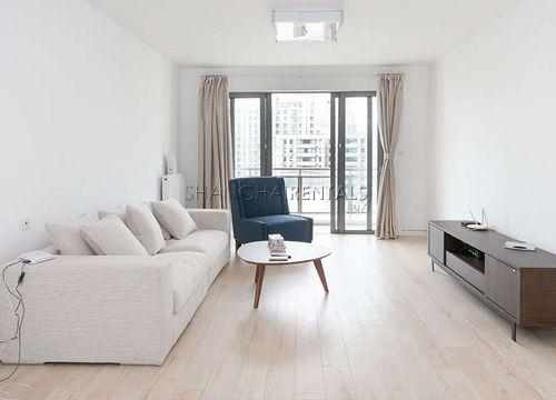 3-bedroom-apartment-in-xuhui-in-shanghai-for-rent9