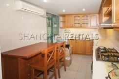 4-bedroom-apartment-in-xuhui-in-shanghai-for-rent1