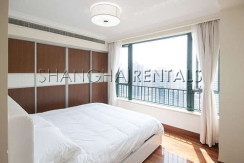 4-bedroom-apartment-in-xuhui-in-shanghai-for-rent4