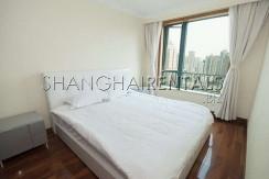 4-bedroom-apartment-in-xuhui-in-shanghai-for-rent7