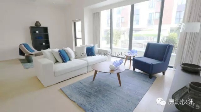 4-bedroom-villa-at-westwood-green-villa-in-minhang-in-shanghai-for-rent1