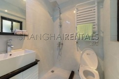 1-bedroom-apartment-in-former-french-concession-in-shanghai-for-rent6