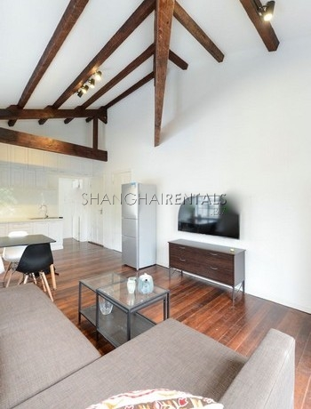 1-bedroom-apartment-in-former-french-concession-in-shanghai-for-rent9