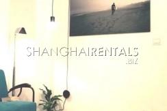 1-bedroom-apartment-in-xuhi-in-shanghai-for-rent1