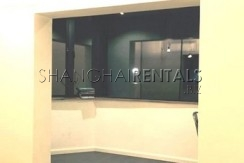 1-bedroom-apartment-in-xuhi-in-shanghai-for-rent10