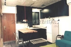 1-bedroom-apartment-in-xuhi-in-shanghai-for-rent11