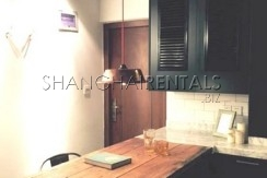 1-bedroom-apartment-in-xuhi-in-shanghai-for-rent12