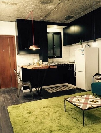1-bedroom-apartment-in-xuhi-in-shanghai-for-rent2