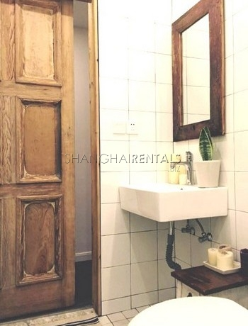 1-bedroom-apartment-in-xuhi-in-shanghai-for-rent4